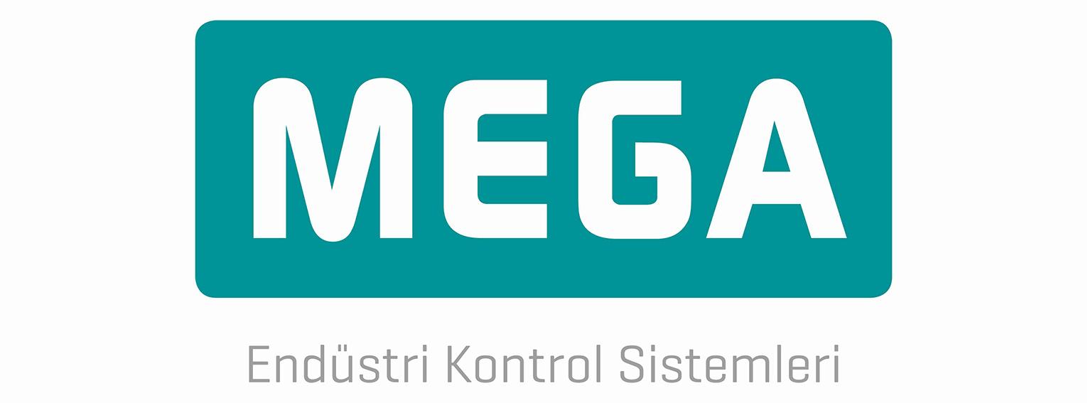 Mega Endüstri
