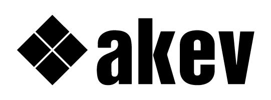 Akev Ticaret