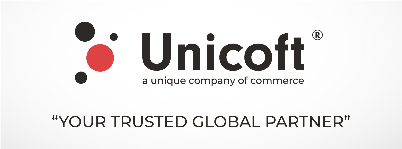 Unicoft