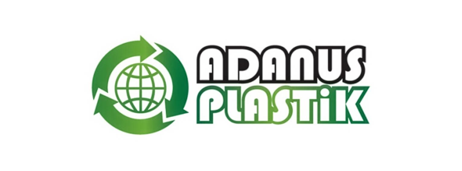 Adanus Plastik