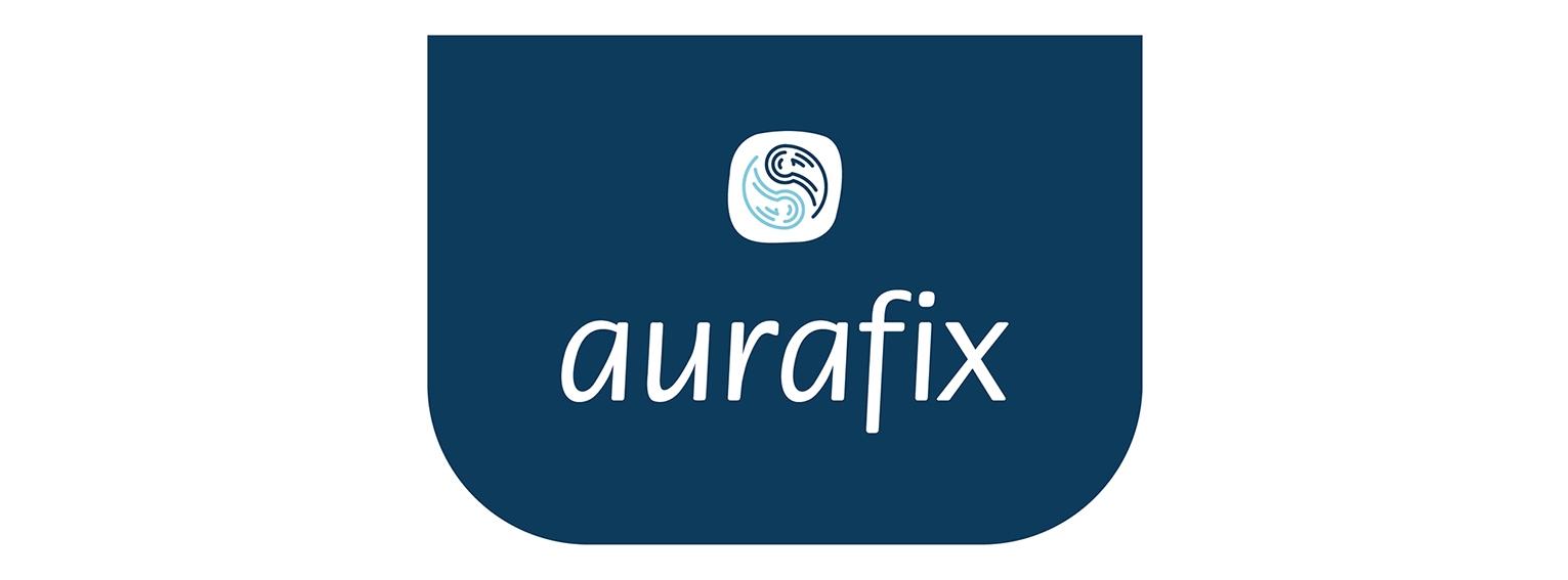 Aurafix