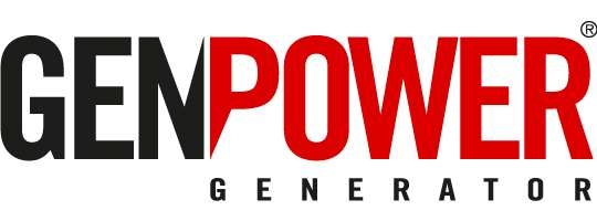 Gen Power