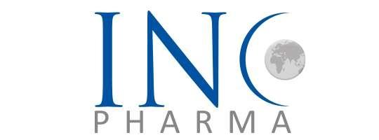 Sbp Inc Pharma