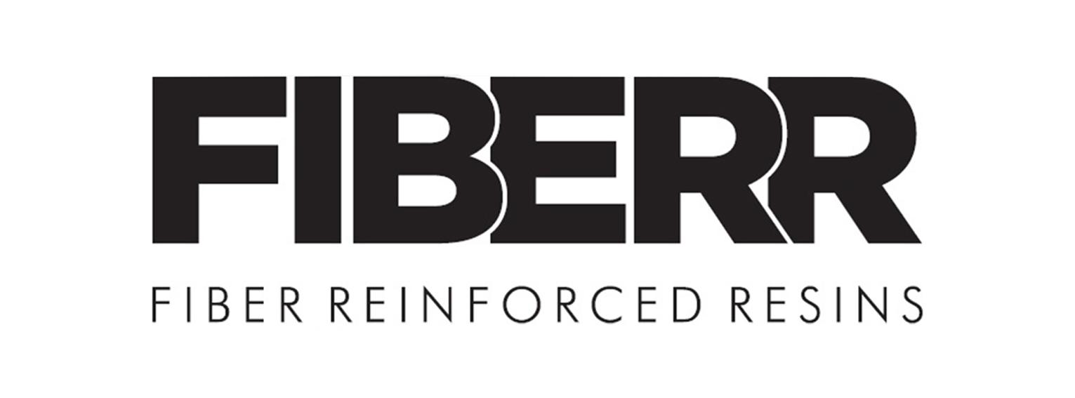 Fiberr
