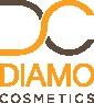 Diamo Cosmetics