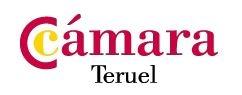CAMARA DE COMERCIO DE TERUEL