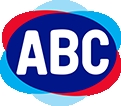 ABC Deterjan San. ve Tic. A.Ş.